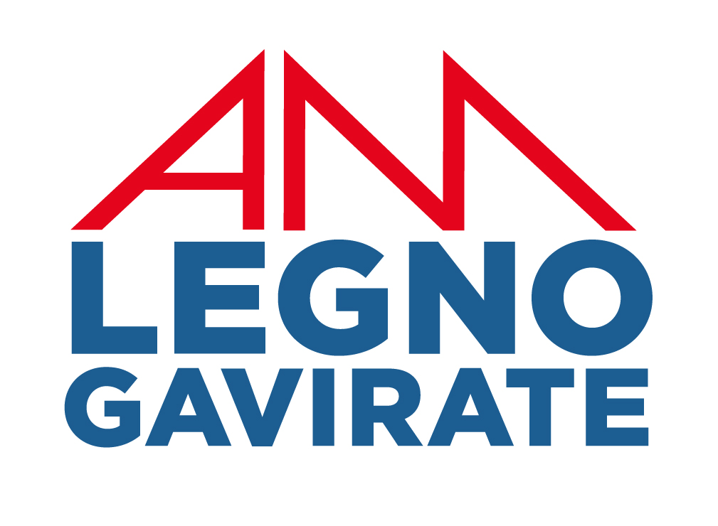 Avada Avada Builder Logo